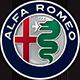 Liste concessions du réseau Alfa romeo en Pays de la Loire
