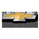 Liste concessions du réseau Chevrolet en Ile-de-France