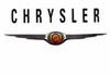 Liste concessions du réseau Chrysler