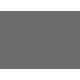 Liste concessions du réseau Citroen