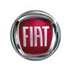 Liste concessions du réseau Fiat