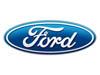 Liste concessions du réseau Ford en Haute-Normandie