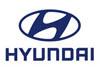 Liste concessions du réseau Hyundai en Provence-Alpes-Côte d'Azur