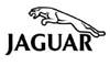 Liste concessions du réseau Jaguar en Provence-Alpes-Côte d'Azur