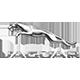 Liste concessions du réseau Jaguar en Rhône-Alpes