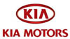 Liste concessions du réseau Kia en Basse-Normandie