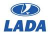 Liste concessions du réseau Lada