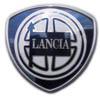 Liste concessions du réseau Lancia en Rhône-Alpes