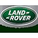 Liste concessions du réseau Land rover