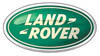 Liste concessions du réseau Land rover en Ile-de-France