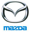 Liste concessions du réseau Mazda
