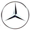 Liste concessions du réseau Mercedes
