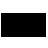 Liste concessions du réseau Mg