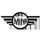 Liste concessions du réseau Mini