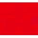 Liste concessions du réseau Mitsubishi en Poitou-Charentes