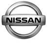 Liste concessions du réseau Nissan