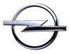 Liste concessions du réseau Opel