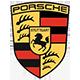 Liste concessions du réseau Porsche