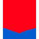 Liste concessions du réseau Suzuki