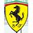 Voiture occasion Ferrari