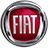 Fiat MAREA WEEK END COMMERCIALE