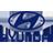 Hyundai occasion dans le département Vienne