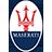 Voiture occasion Maserati