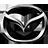 Voiture occasion Mazda