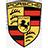 Voiture occasion Porsche
