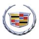 Cote Cadillac Ats-v sedan gratuite