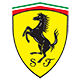 Cote Ferrari 488 spider gratuite