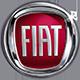 Cote Fiat Punto evo