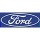 Cote Ford Mondeo