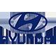 Cote Hyundai Kona gratuite