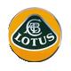 Cote Lotus Elise