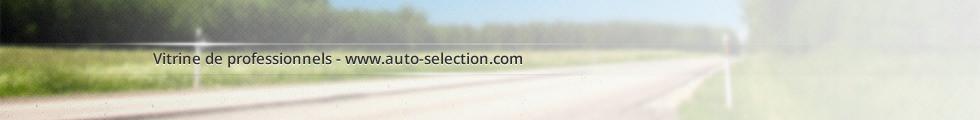 Voitures d'occasion de AUTO SMCA VERFAILLIE à Bessières