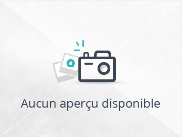 Annonce Citroen C2 occasion Essence 1.4I AIRPLAY