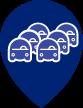 Large choix en auto occasion sur Auto Sélection