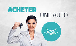 guide achat voiture