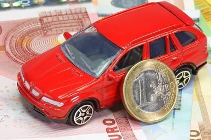 Crédit auto : conseils financement de voitures