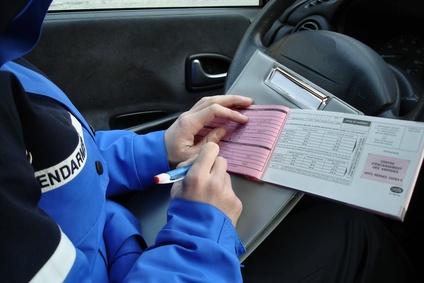 Droit auto : permis de conduire, achat auto
