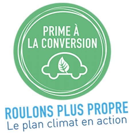 Prime A La Conversion 2018 Une Prime A La Casse Pour Vieux