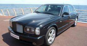 BENTLEY Arnage occasion
