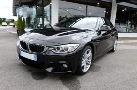 BMW 420 occasion