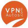 Garage auto VPN BORDEAUX