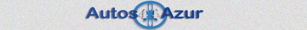Voitures d'occasion de AUTOS 4X4 AZUR à Aucamville