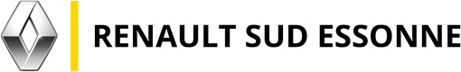 RENAULT SUD ESSONNE