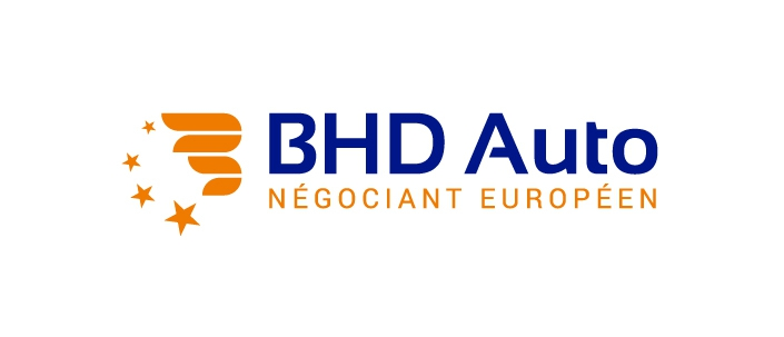 BHD AUTO