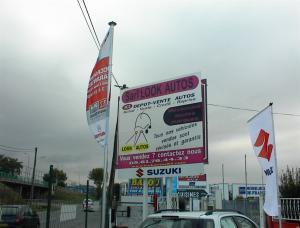 services propos es par le vendeur de voitures look autos portet sur garonne. Black Bedroom Furniture Sets. Home Design Ideas